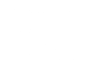 Message from